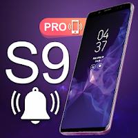 Best Galaxy S9 Plus Ringtones 2020 | Free
