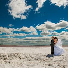 Wedding photographer Konstantin Glukharev (gluharev). Photo of 12.04.2013