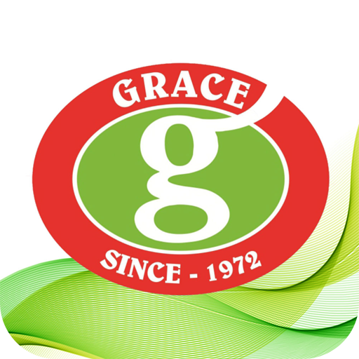 Grace Super Market - Online Grocery Shopping