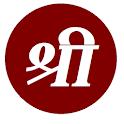 Hotel Shreenath icon