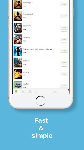 cafe bazaar advice app (apk) free download for Android/PC/Windows
