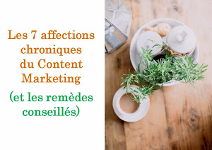 Affections-Chroniques-Content-Marketing