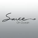 Sauce on Ocean