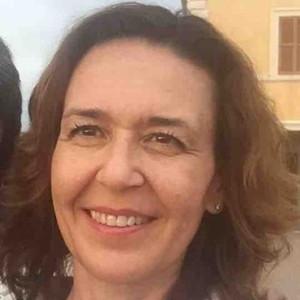 Cristina Tomassini Arcudi