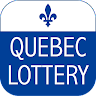 com.leisureapps.lottery.canada.quebec