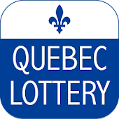 Results for Quebec Lottery