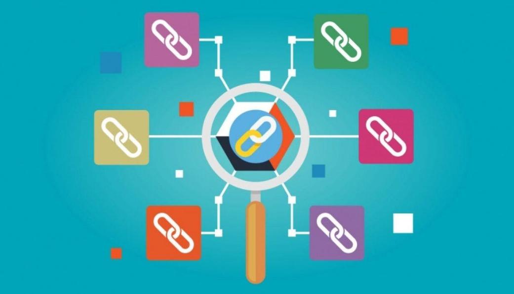Công ty seo đỉnh nhận bán liên kết web mạnh, domain name uy tín