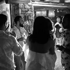 Wedding photographer Kirill Samarits (KirillSamarits). Photo of 13.02.2019