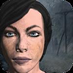 Horror Story : Nancy Parker Icon
