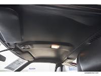 Immaculate Datsun 280ZX