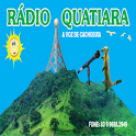 RADIO QUATIARA icon