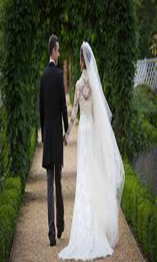 Nai Zindge Marriage Life