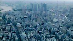 City in a Pyramid thumbnail