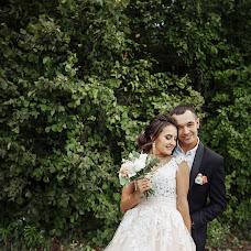 Wedding photographer Aydar Garayshin (Garaidar). Photo of 14.09.2018