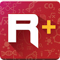 Robomate+ Online Video Lecture icon
