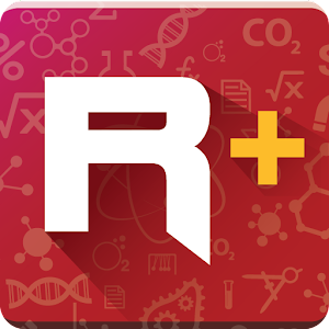 Robomate+ Free Video Lectures APK Cracked Free Download | Cracked