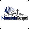 Mountain Gospel Radio icon