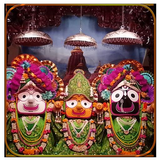 Jagannath Rath Yatra Wallpaper Apps On Google Play