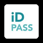 iDPASS: VTC-Taxi,location et + Icon