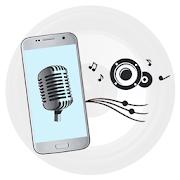 App Mic to Speaker - Microphone - Voice Recorder - Mic APK for Windows Phone