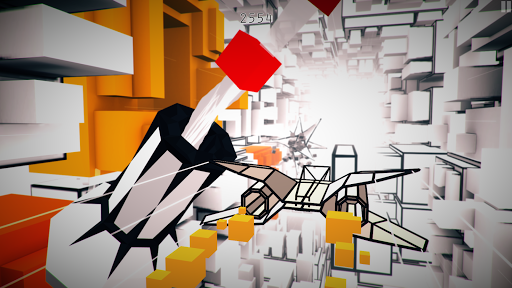 Voxel Fly VR  {cheat|hack|gameplay|apk mod|resources generator} 5