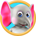 My Talking Elly - Virtual Pet apk