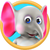 My Talking Elly - Virtual Pet file APK Free for PC, smart TV Download