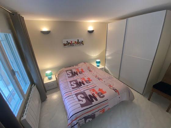 Vente maison 5 pièces 126,88 m2
