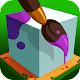 Color Craft 3D Pixel Art Maker