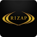 RIZAP touch icon