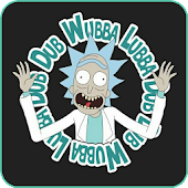 Rick Sanchez Wallpapers