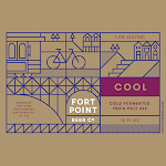 Fort Point Cool