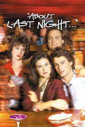 About Last Night (1986)
