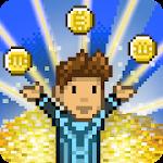 Bitcoin Billionaire 4.10.3