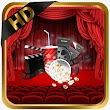 Hd Movies Player App Free Forever icon