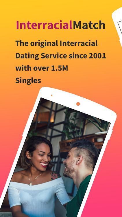 dating mindreårige love