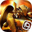 Ultimate Ro.. file APK for Gaming PC/PS3/PS4 Smart TV