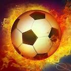 Fútbol sala - Juego de Futsal icon