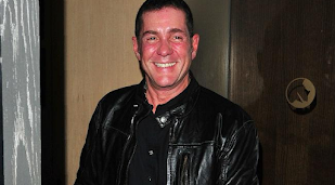 Dale Winton's Florida Fly Drive will air in summer