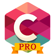C Launcher Pro: Live Theme and HD Wallpapers