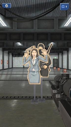Guns Master 1.8.9 screenshots 7