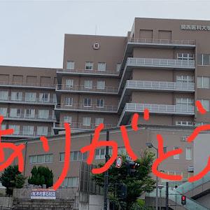 ヴォクシー ZRR80W ZS煌のカスタム事例画像 としぼーのVOXYさんの2020年08月16日11:36の投稿