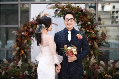 Kim-Poong-Wedding-2