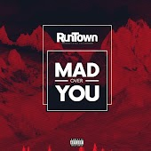 Mad over You