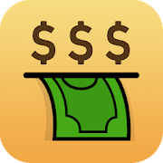 Make money - Win Real Money
