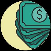 Make Money Free And Gift Cards (NO FUNCIONAL)