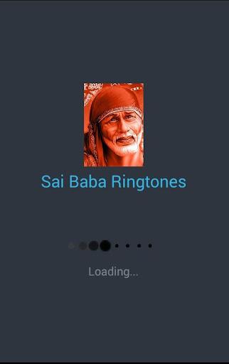 SaiBaba Ringtones