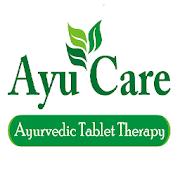 Ayucare Clinic