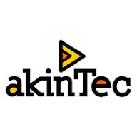 AkinTec