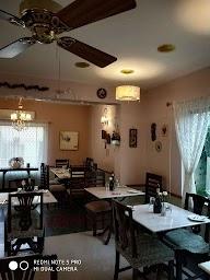 Rose Cafe photo 14